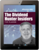 The Dividend Hunter Insiders